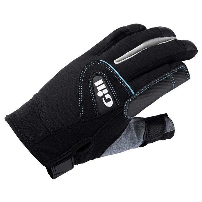 Womens Championship Long Finger Glove