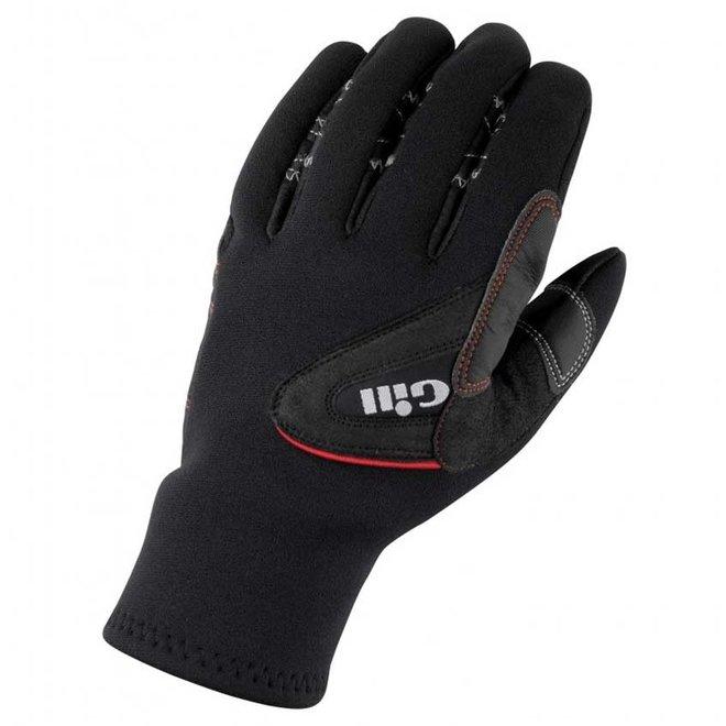 Gill Three Season Glove  Old Style S