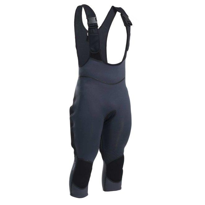 Gul Code Zero Pro D30 Thermal Hiking Pant