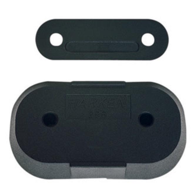 Angled Cam Matic Riser