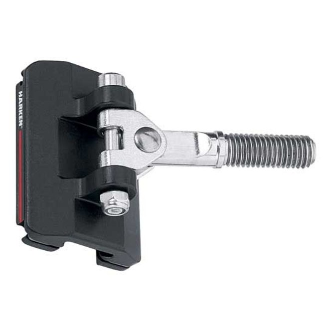 Battcar 10mm Stud Micro CB