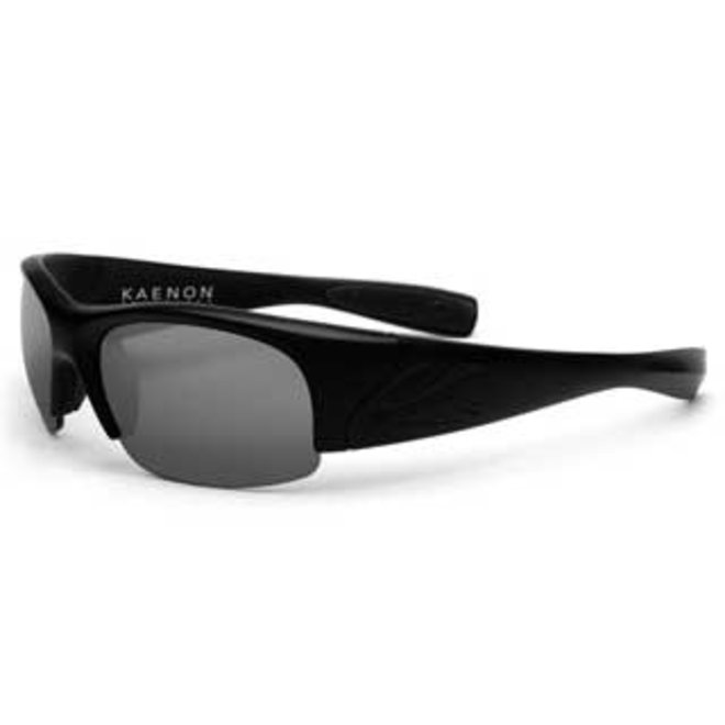 Kaenon Hard Kore Sunglasses