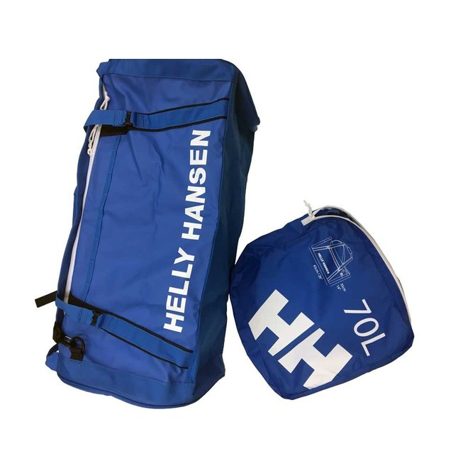 Helly Hansen Duffel Bag 2  70L