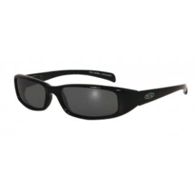 Bluewater Largo Sunglasses