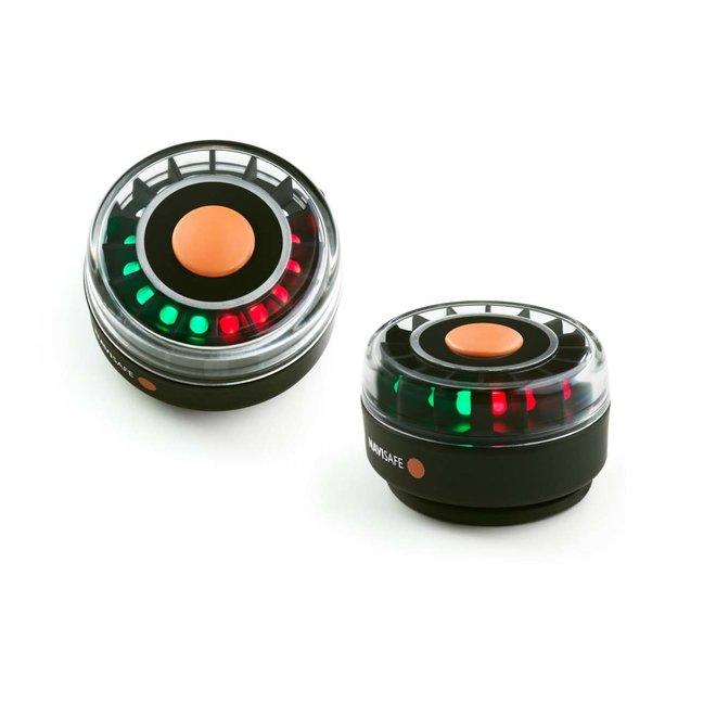 Navisafe Tricolor Light Magnet