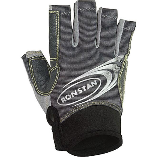 Ronstan Sticky Glove 5 Finger Cut Short