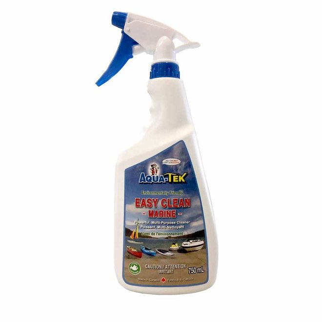 Aqua-Tek Easy Clean Marine 750mL