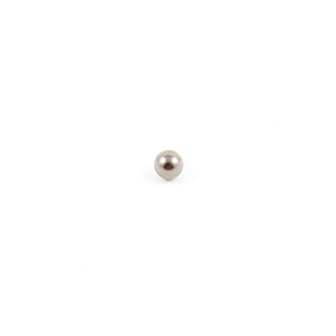 Hobie Furler Ball Bearing