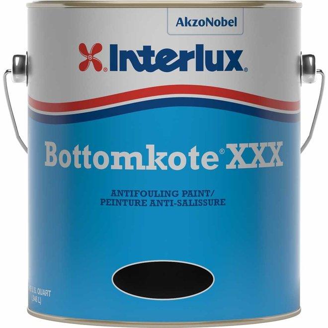 Bottomkote XXX Blue Gallon