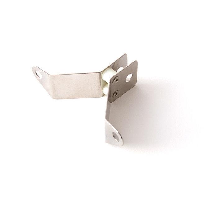 Bridle Vane Adapter H18