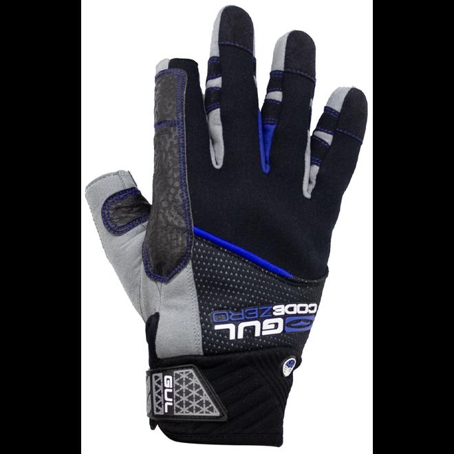3 Finger Gul Neoprene Glove