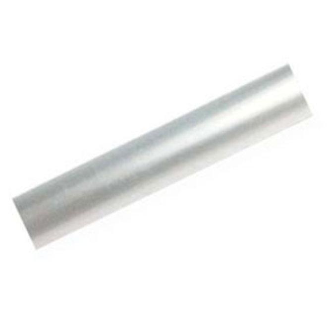 Aluminium Tube 1in 10ft Anodized 0.065 Wall
