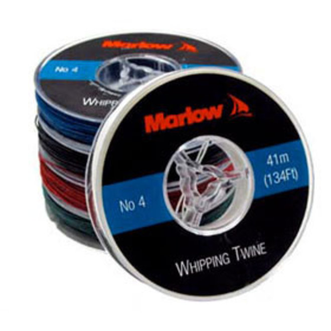 Marlow Whipping Twine
