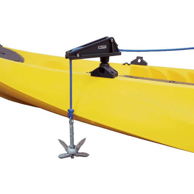 Anchor Lock Deck/Side Mount