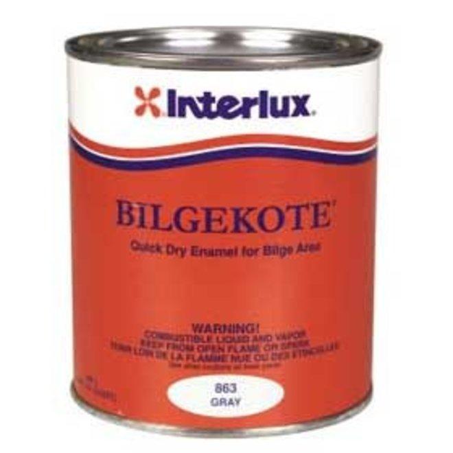 Bilgekote Grey 946ml