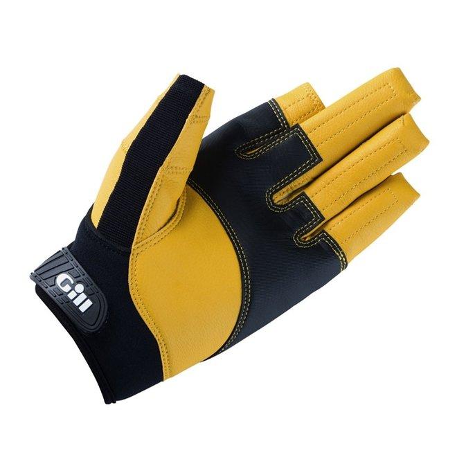 Gill Pro Gloves Long Finger