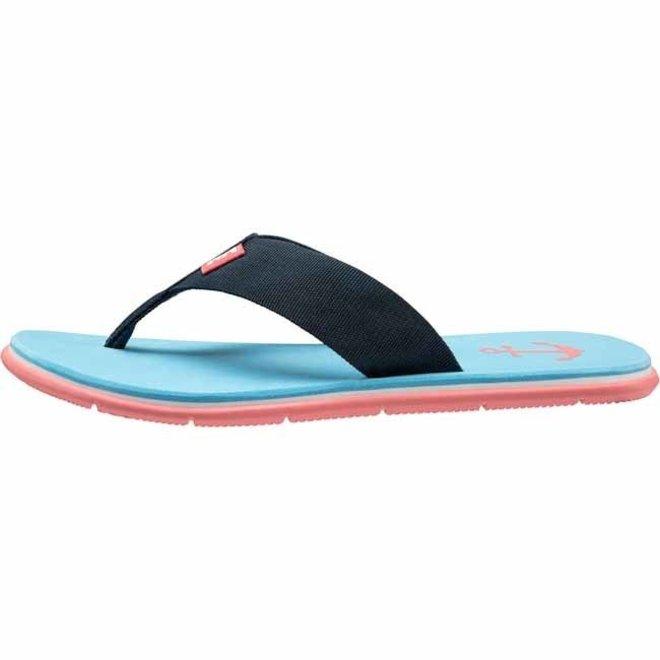 Helly Hansen Seasand Sandal