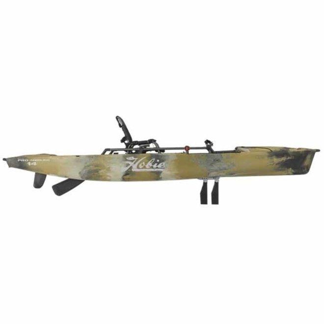 Hobie 2019 Mirage Pro Angler 14 Kayak