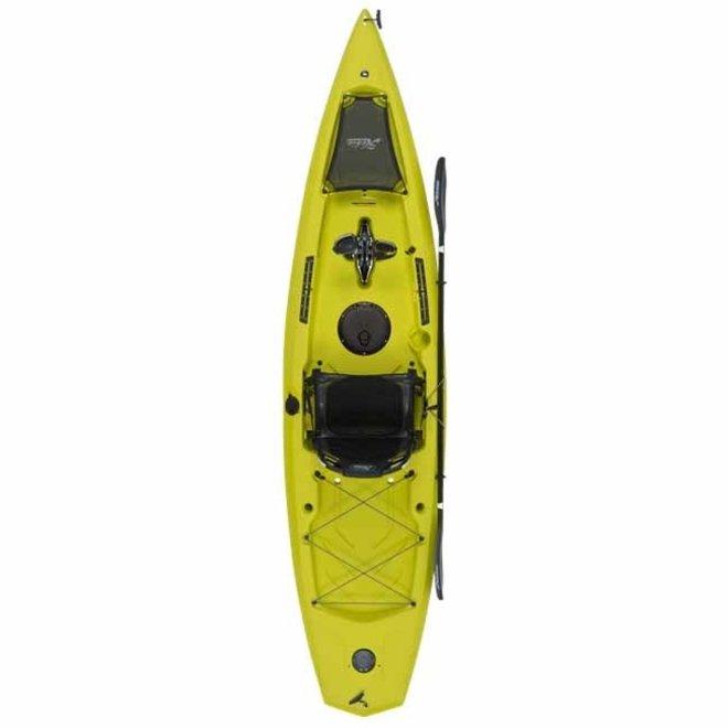 Hobie Mirage Compass Single Kayak
