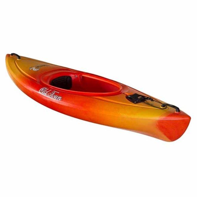 Old Town Heron Junior Youth Kayak