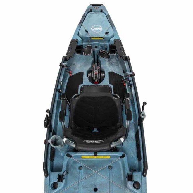 Hobie Mirage Pro Angler 12 360 Kayak