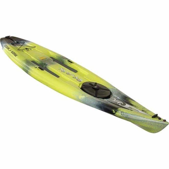 Ocean Kayak Nalu 12.5 SUP