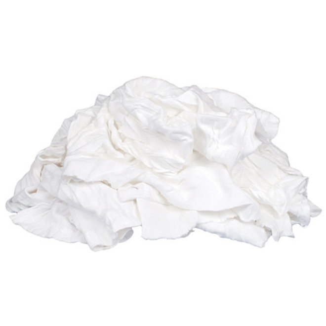Bag of Rags 1lb