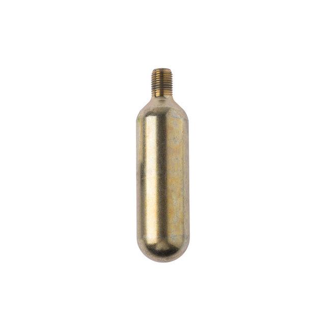 33g CO2 Cylinder Deckvest