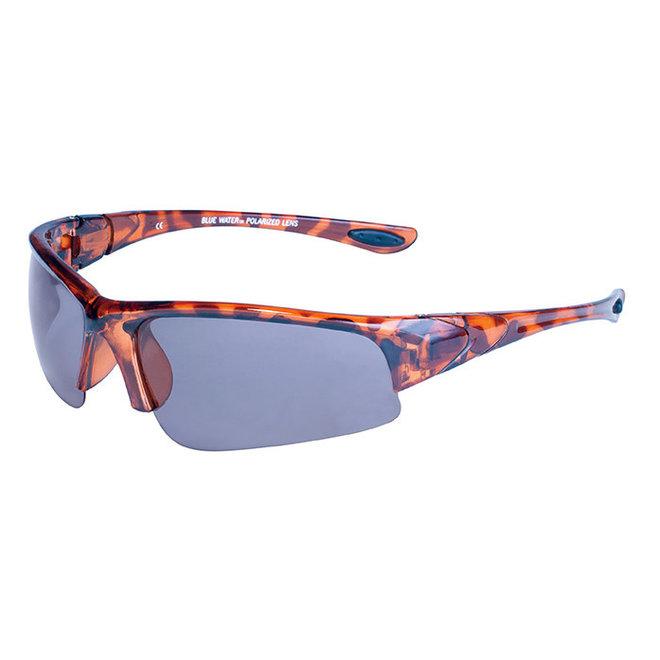 Bay Breeze Demi/Grey Sunglasses