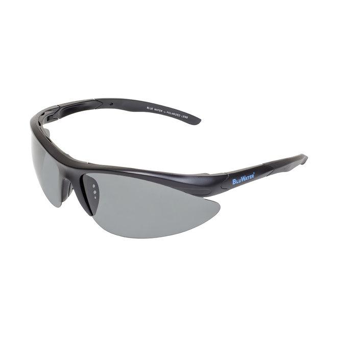 Bluewater  Islander 2 Sunglasses