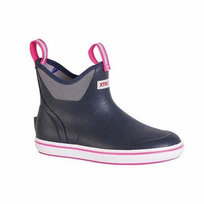 Xtratuf Ankle Boot Women