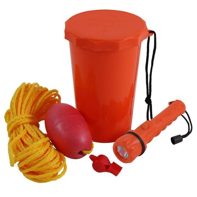 Fox 40 Boat Safety Kit Essentials