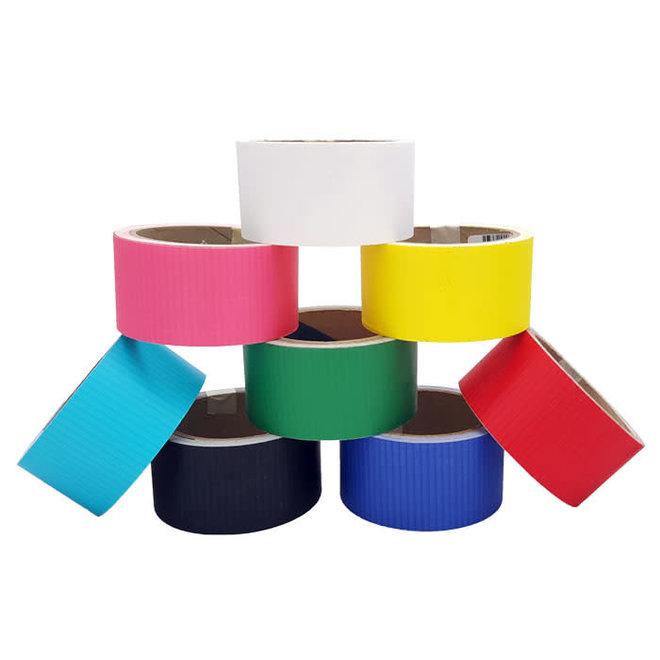 RIPair Sail Tape