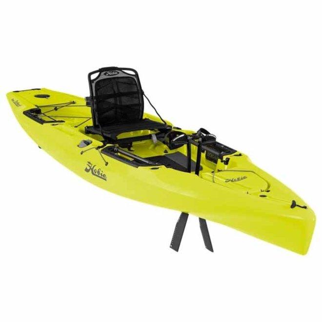 Hobie Mirage Outback Single Kayak