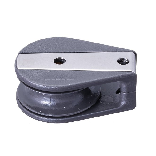 38mm Nova Single Cheek Block