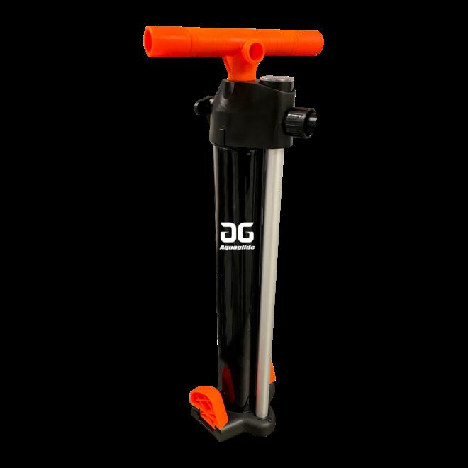 Aquaglide SUP HP Hand Pump 29.0