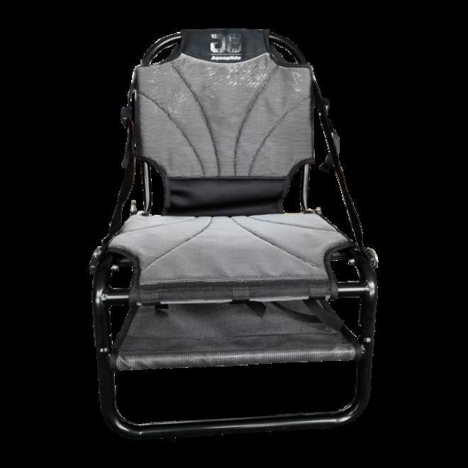 Aquaglide AG Frame Seat (for Blackfoot)