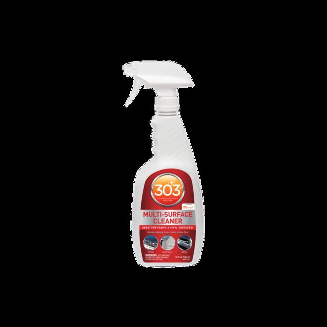 303 Multi-Surface Cleaner 946ml Spray Bottle