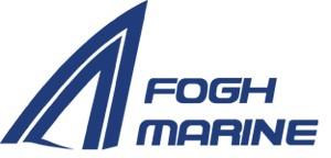 Fogh Marine Store | Sail Kayak SUP