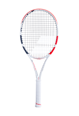 BABOLAT 2019 PURE STRIKE TEAM