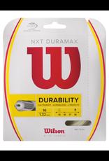 WILSON NXT DURAMAX 16 FULL SET