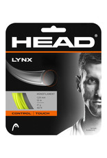 HEAD LYNX 17 FULL SET