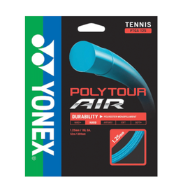 YONEX POLY TOUR AIR 125 FULL SET