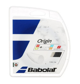 BABOLAT ORIGIN 16 FULL SET