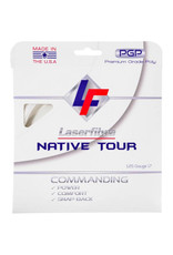 LASERFIBRE NATIVE TOUR 17 FULL SET