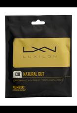 LUXILON LUXILON NATURAL GUT 130 FULL SET