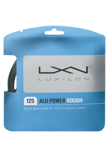 LUXILON ALU ROUGH 125 FULL SET