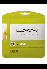 LUXILON 4G ROUGH 125 FULL SET