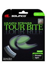 SOLINCO TOUR BITE 16L FULL SET