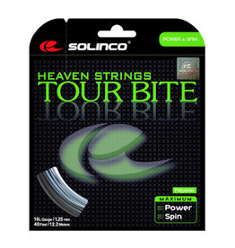SOLINCO TOUR BITE 16L FULL SET